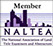 NALTEA - The National Association of Land Title Examiners and Abstractors